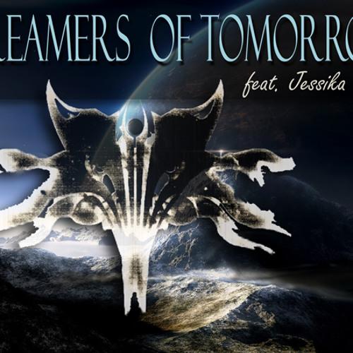 Wolftek feat. Jessika Dawn - Dreamers of Tomorrow (Creepa Remix) [FREE DOWNLOAD]