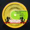 Eclectic Roots Ensemble - Good Seeds