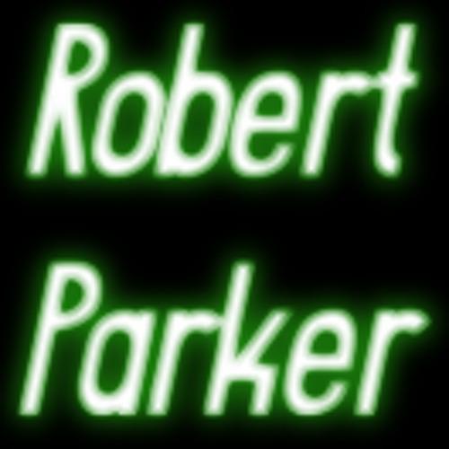 Robert Parker - The Druid - Orchestral Improvisation
