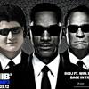 RoDee - Back in Time (Men In Black 3)