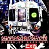 "Dj charli mix tape ""underground 14"""