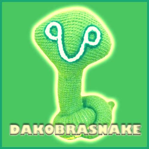 DaKoBraSN8K -- JUICE - XIP WIP  (code3labs Mix)