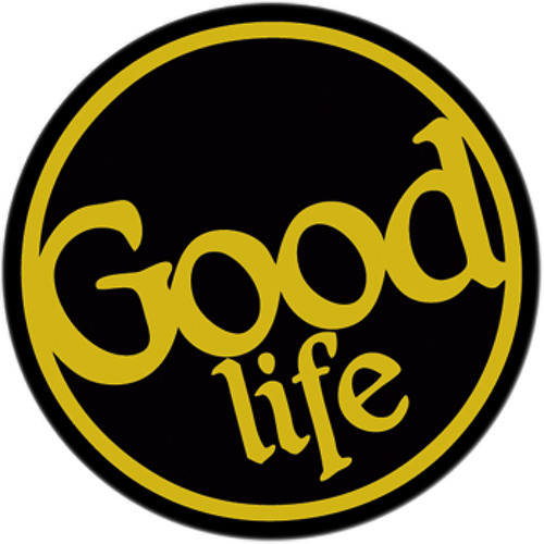 Dr Taylor - Good Life ***Free Download***
