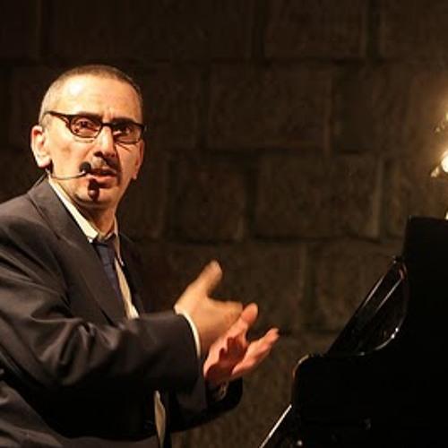 Ahu Dalli Sar-Ziad Rahbani