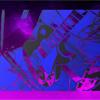 U Jam Ruff-1st Solo unmixed
