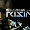 METAL GEAR SOLID RISING TRAILER 2X VERSION