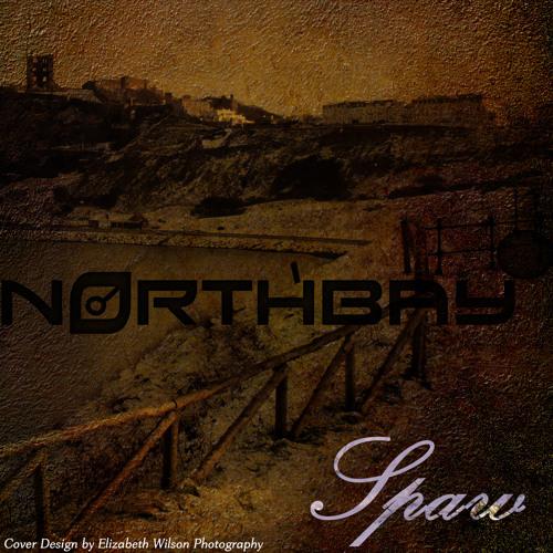 NorthBay - 'Arecibo Message'