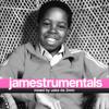 "J Dilla Instrumental Mixtape ""jamestrumentals"""