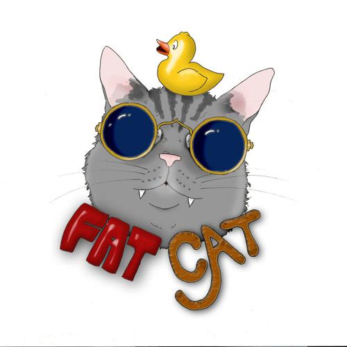 Fat Cat - Religious Music (Original Mix) [Free Download]