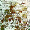BoB So Good REMIX 02 - GD RECORDS