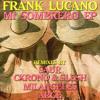 Frank Lucano-Mi Sombrero (Voodoo Rebel 004) Free Download