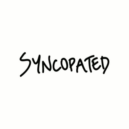 Syncopated