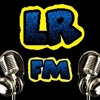 LastRejectFM - The K-POP Show- (6/25/12) (made with Spreaker)