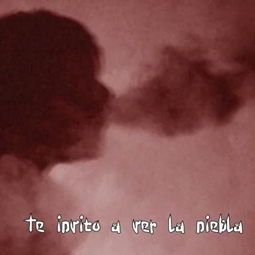 Preterito Imperfecto. (Miguel A Zamora)