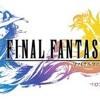 Final Fantasy X - To Zarnakand