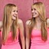 Rockin' Robin Harp Duet – Camille and Kennerly