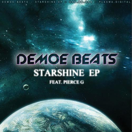 Demoe Beats - Starshine (Original Mix)