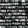 Free Download Simon Joyner - Vertigo Mp3