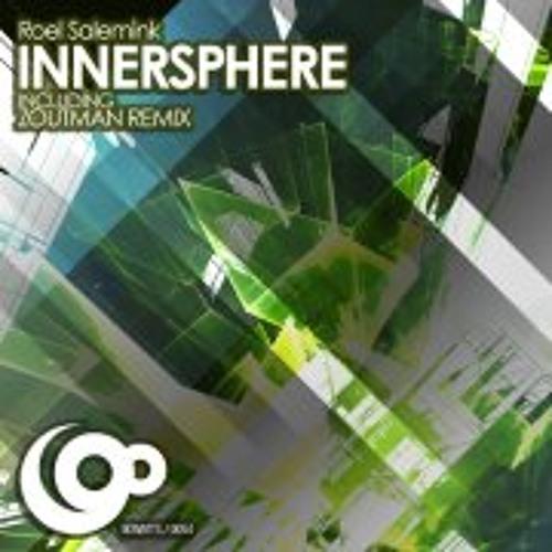 Roel Salemink - Innersphere (Zoutman Remix)