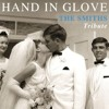 Hand In Glove (The Smiths)