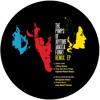 The Pimps Of Joytime - Pimpin Music (Juno What Remix)