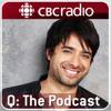 Q: Alexi Murdoch, Locavore Debate, Q Sports Culture Panel, Torquil Campbell 06/22/2012