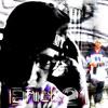 Potencia en letras - Erick21 y MCFimo