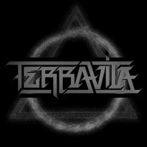 John B - Lightspeed (Terravita remix) - clip