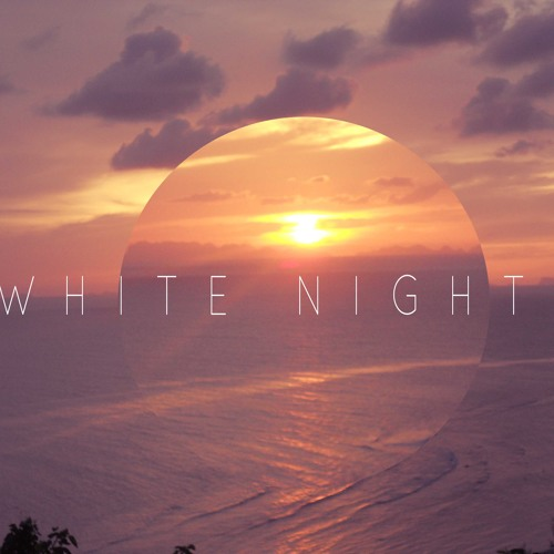 Kasket Club - White Nights
