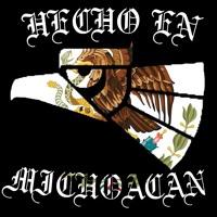 caminos de michoacan (los kapsi)