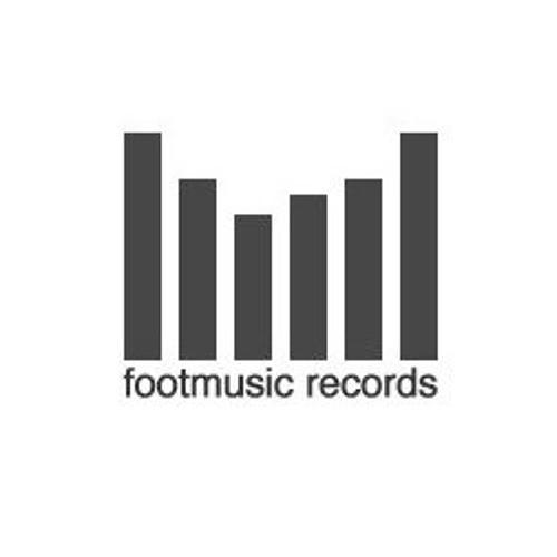 Martin Beilard - Anger Management (Original Mix)[Footmusic Records]