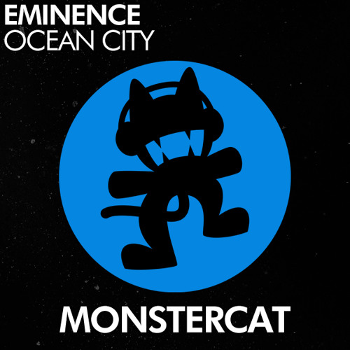 Eminence - Ocean City (Original Mix)
