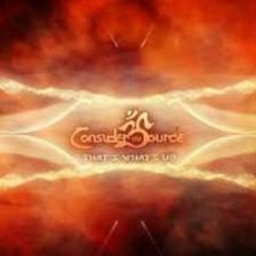 \_/ (track 5) by Consider The Source