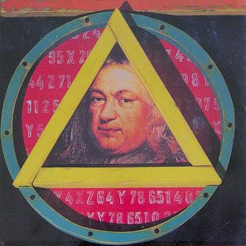 Fermat's thoughts