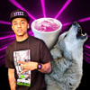 Kirko Bangz - Drank In My Cup (Tinhead Remix) - Free Download