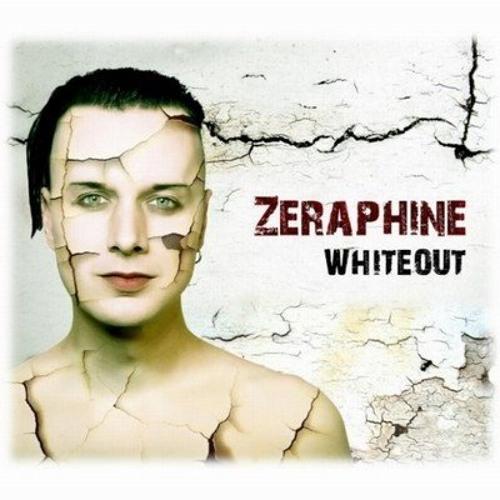 Zeraphine-louisa