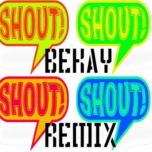 BEKAY vs Lulu - Shout!