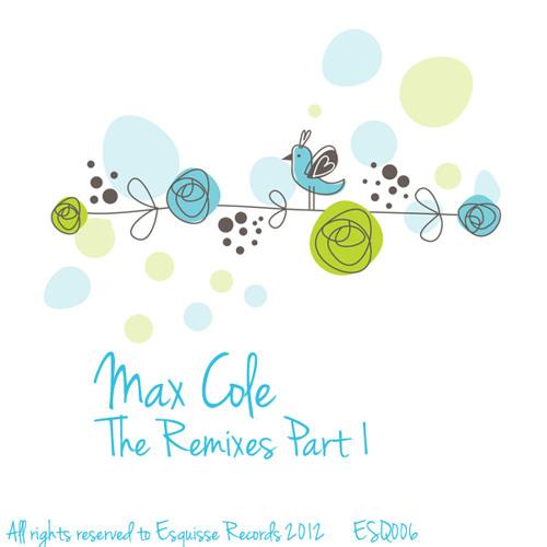 Guy Marchand-Destinée (Max Cole Remix)