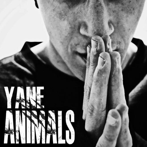 YANE ANIMALS 03.ATTENTO