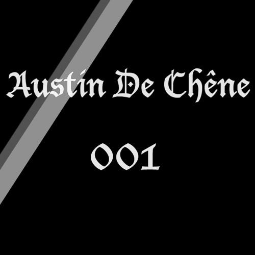 Austin De Chêne - The Kingdom