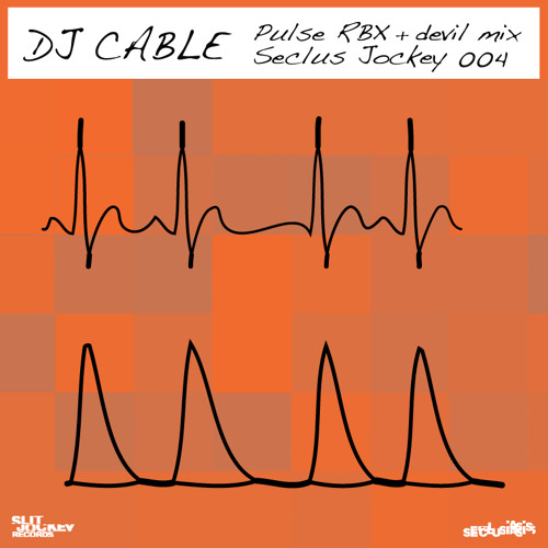 DJ Cable - Pulse RBX (free dl link)