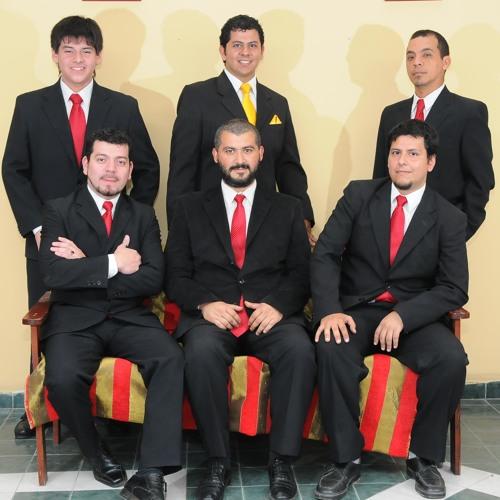 Dj Karim & Orquesta Arabe Al-Fan -  El Mantra