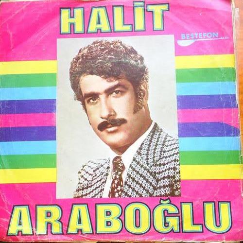takib(R.I.P Halit Araboğlu)