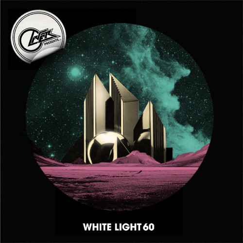 Oliver - White Light 60