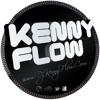 DJ KENNY FLOW - TABOO REMIX (ORIGINAL PRODUCTION)