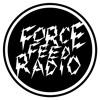 """G-Eazy Ft. Team Robot """"Run"""" - [FFR Running From The Cops Remix]"""