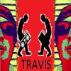 Losing my religion remix Travi5
