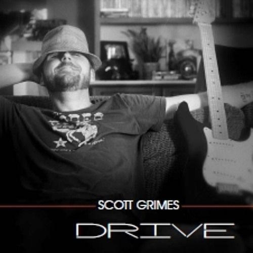 Hide by Scott Grimes