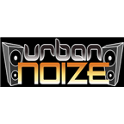 JDD Radio on www.urbannoize.com (2012-06-21)