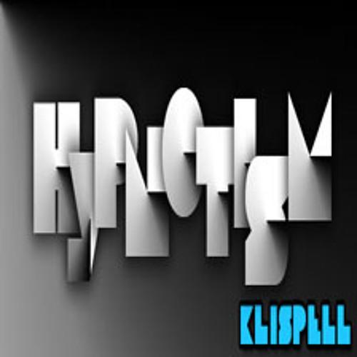 Klispell-Hypnotism  **[FREE DOWNLOAD]**